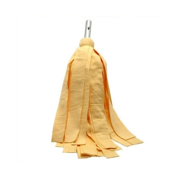 1inch drying mop [SW31215]