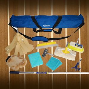 Skippers kit [SW81100]