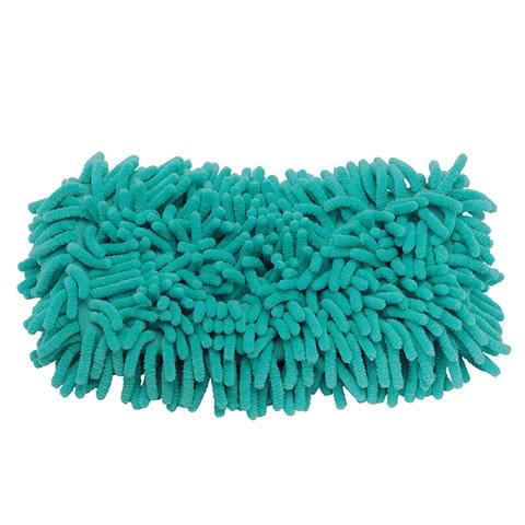 Replacement Micro fibre Bonnet [SW19175]