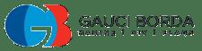 Gauci Borda & Co Ltd
