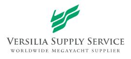 Versilia Supply Service